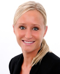 CATHERINE CHOLETTE / RE/MAX EXTRA Beloeil