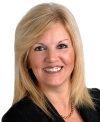 DENISE TARDIF / RE/MAX PRIVILÈGE Saint-Hubert