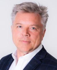 JONATHAN GAGNON / RE/MAX DU CARTIER Montréal