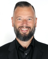 BERTRAND DUSSAULT, RE/MAX PLATINE