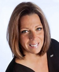 SONIA CHIASSON, RE/MAX EVOLUTION