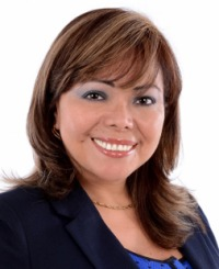 ZAIDA JIMENEZ / RE/MAX ACTION LaSalle