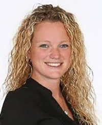 MARIE-LYNN ANDRE, RE/MAX ROYAL (JORDAN)