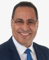 MOHAMED EL FANTOURY, RE/MAX PRIVILÈGE
