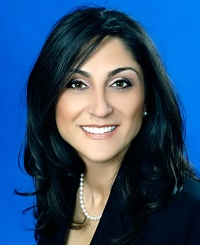BIANCA MUSTO / RE/MAX ROYAL (JORDAN) Beaconsfield