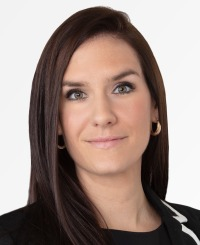JULIE MELOCHE LEPINE / RE/MAX IMAGINE Longueuil