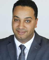 HUSSEIN OMAR, RE/MAX ALLIANCE