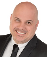 JONATHAN CHOINIERE / RE/MAX PROFESSIONNEL Granby
