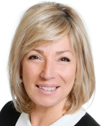 SYLVIE BILODEAU, RE/MAX FORTIN, DELAGE