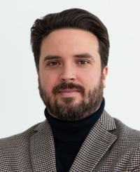 JEAN-SEBASTIEN ROY / RE/MAX SIGNATURE Boucherville