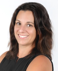 JULIE HAMEL / RE/MAX V.R.P. Saint-Eustache
