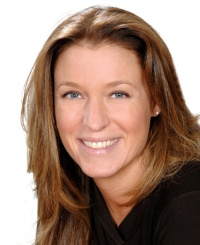 DOMINIQUE PARENT / RE/MAX DU CARTIER Montréal