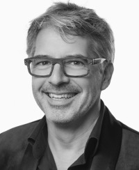 CHARLES MARCOTTE, RE/MAX PROFESSIONNEL