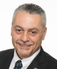 SALVATORE PALLOTTA / RE/MAX ALLIANCE Saint-Léonard