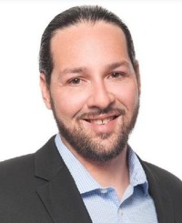 JASON PETER ALOVISI, RE/MAX ROYAL (JORDAN)