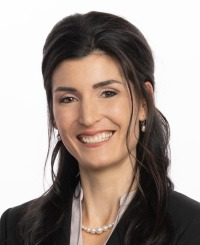 GENEVIEVE BLAIS, RE/MAX PLUS