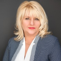 CAROLINE SAURIOL, RE/MAX ROYAL (JORDAN)
