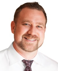 JAMES MARTEL / RE/MAX D'ICI Repentigny