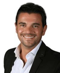 NICOLAS GUENARD