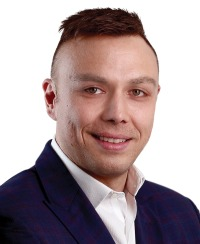 PIERRE MARC BUSSIERE, RE/MAX IMMOBILIA