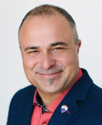 JOEL BOUCHER / RE/MAX PRIVILÈGE Saint-Hubert