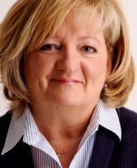 JOHANNE LEPINE, RE/MAX DU CARTIER