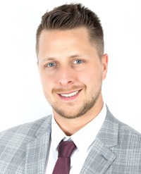 ETIENNE DUFRESNE, RE/MAX T.M.S.