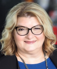 DONNA TETREAULT, RE/MAX PRIVILèGE