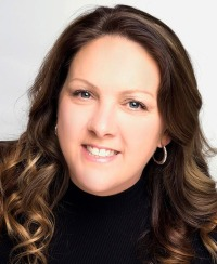 ANNIE CHAREST, RE/MAX D'ABORD