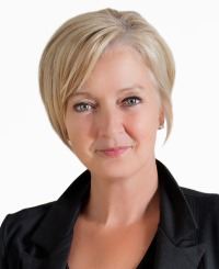 CELINE BERNIER, RE/MAX AVANTAGES