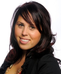 CAROLINE TRUCHON, RE/MAX DISTINCTION
