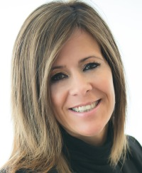 NATHALIE LAUZON, RE/MAX FUTUR