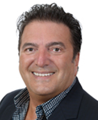 DANIEL GAREAU / RE/MAX IMAGINE Longueuil