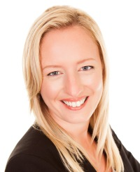JENNIFER BIGNELL, RE/MAX 1er CHOIX