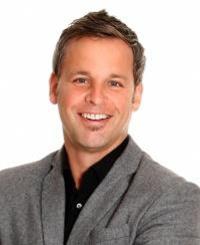 DANIEL BERNARD / RE/MAX 1er CHOIX Québec