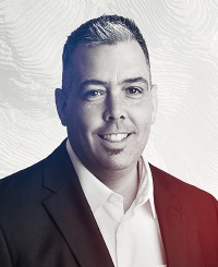 IANNICK CHAMPAGNE, RE/MAX BONJOUR