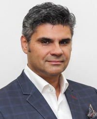 AUGUSTO FERNANDES, RE/MAX INFINITÉ