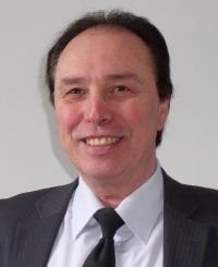DANIEL BRAZEAU, RE/MAX D'ICI