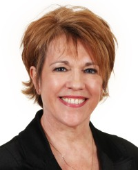 CAROLE GELINAS / RE/MAX AVANTAGES Charny