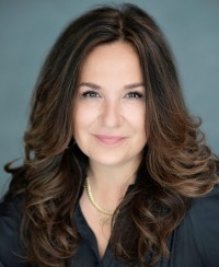 CLAUDIA PONCE, RE/MAX ACTIF