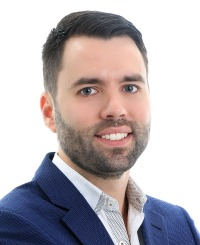 FRANCIS MIREAULT FAUVEL, RE/MAX CRYSTAL
