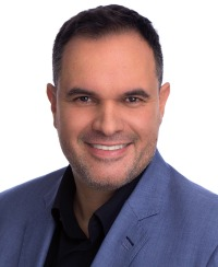 MARIO D'ELISO / RE/MAX ALLIANCE Montréal
