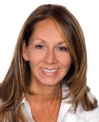 CLAIRE TREMBLAY, RE/MAX 2001