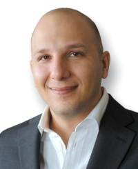 DAVID CHIRINIAN / RE/MAX 3000 Ahuntsic-Cartierville (Montréal)
