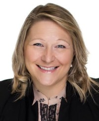 STEPHANIE CANTIN, RE/MAX 1er CHOIX