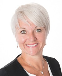 ISABELLE TREMBLAY / RE/MAX DISTINCTION Baie-Comeau