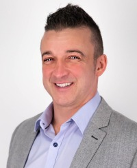 NELSON TREMBLAY, RE/MAX AVANT TOUT