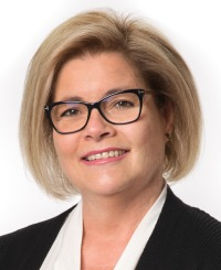 SUZANNE BOLDUC / RE/MAX FORTIN, DELAGE Sainte-Foy/Sillery/Cap-Rouge