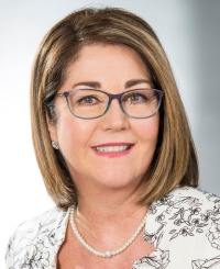 LOUISE BOULANGER, RE/MAX ÉNERGIE