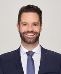 ALEXANDRE MELOCHE / RE/MAX ALLIANCE Montréal